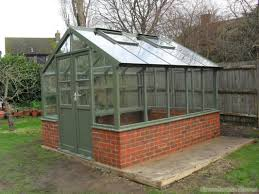 Greenhouse 6x8 Greenhouse Reviews Greenhouse Reviews