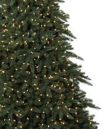 artificial christmas tree buy your bh fraser fir artificial