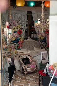 best 25 paris flea markets ideas on pinterest the paris paris