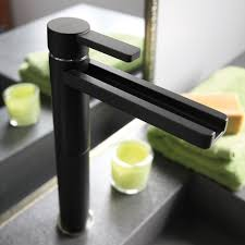 marvellous black mat high end bathroom faucet bath fixtures black mat high end bathroom faucet bath fixtures