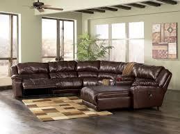 living room full grain leather sofa costco sleeper black