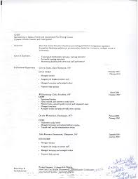 lead line cook sample resume sidemcicek com