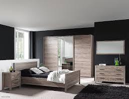 chambre à coucher style anglais chambre chambre à coucher style anglais luxury 12 beau mobilier