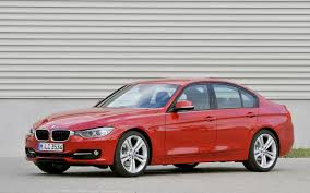 bmw 330i vs 328i 2012 bmw 3 series reviews and rating motor trend