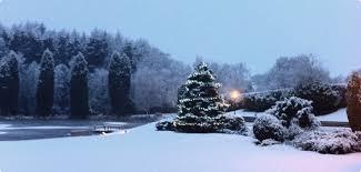 winter wedding venues winter wedding venues for a christmas wedding moddershall oaks
