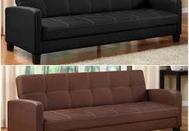 ebay brown leather sofa sofa brown leather sofa gorgeous brown leather sofa macys