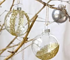 glitter ornaments helloglow co