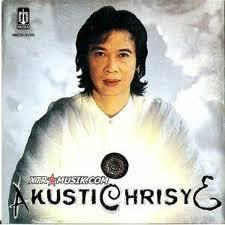 download mp3 chrisye dibatas akhir senja music full free download lagu chrisye full mp3 254 songs