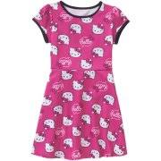 kitty clothing