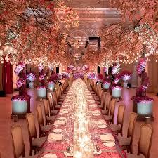the st regis wedding venue 1 florence hitched co uk