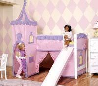 Toddler Platform Bed Organic Toddler Bed Frame Diy Fort Minecraft The Rustic Willow And