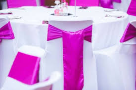 Chair Cover Sashes Chair Cover Hire U0026 Satin Sash 2 00 From Wedding Hire Melbourne
