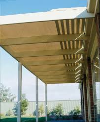 Patio Awning Replacement Covers 22 Best Patio Roof Or No Roof That Is The Images On Pinterest
