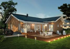 House Plan For Sale House Plans For Sale Nihome