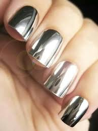 metallic nail foil wraps 79 best nails images on enamels make up and nailed it