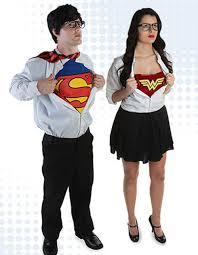 Superman Halloween Costumes Adults Woman Costumes Halloweencostumes