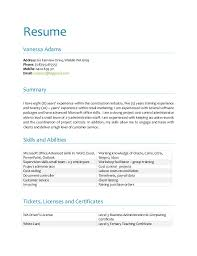 Sap Project Manager Resume Sample Pay To Get Custom Critical Essay On Trump 6th Grade Persuasive