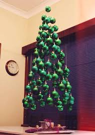 savvy housekeeping how to make a floating tree