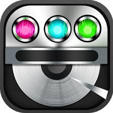 mp3 cutter apk mp3 merger mp3 cutter android apps on play