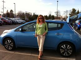 nissan leaf charging points car charging stations in maine the sunriseguide