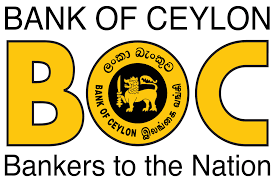 bank of ceylon wikipedia