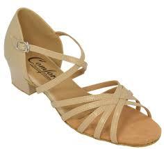 Comfort Ballroom Dance Shoes Dance Shoes In Louisville Ky Dance Louisville