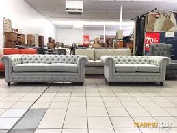 Chesterfield Sofa Outlet Chesterfield Sofa Furniture Outlet Special Offer For Sale In