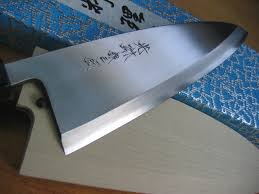 kitchen knives forum japanese knife for chicken kitchen consumer egullet forums