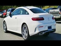 Upholstery Silver Spring Md New 2018 Mercedes Benz E Class Silver Spring Md Washington Dc Md