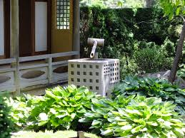 david engel u s japanese gardens