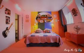 val y sur somme chambre d hotes chambre d hotes valery sur somme cool chambre ct chambre