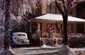 pop quiz name these 10 christmas movie houses hooked on houses