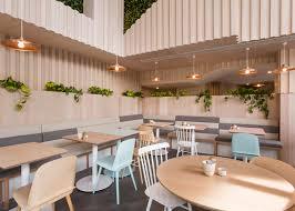 60 30 10 rule for interior design of cafe