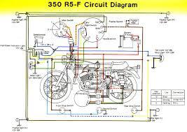 diagrams 1412900 royal enfield wiring diagram u2013 royal enfield