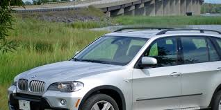 Bmw X5 Specs - lindaforu 2009 bmw x5 specs photos modification info at cardomain