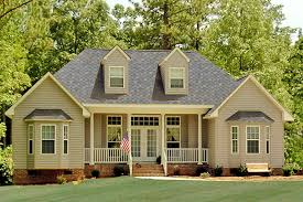 country style ranch home plans u2013 house design ideas