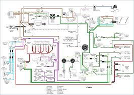 2 switch light wiring wiring diagram for 2 way light switch altaoakridge com
