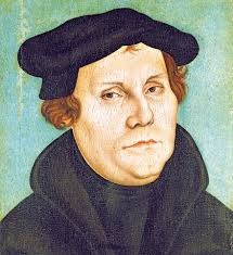 martin luther 95 thesis martin luther theologian 1483 1546 500th anniversary of the martin luther theologian 1483 1546 500th anniversary of the lutheran reformation
