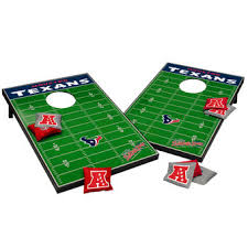 Houston Texans Bathroom Accessories Houston Texans Home Office U0026 Supplies Nflshop Com