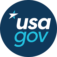official guide to government information and services usagov