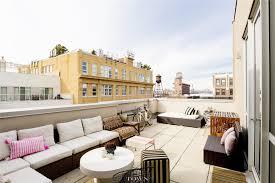 Un Glamorous Finding An Apartment Part Deux Prêt 1633125 Int Photo147311739 Jpg