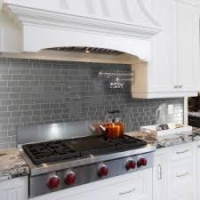 modern kitchen tile backsplash modern kitchen tile update the home depot