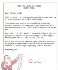 christmas letter template word free hotel clerk cover letter
