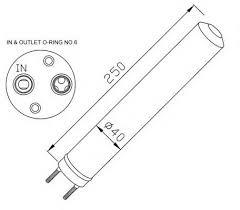 daewoo dryer parts engine diagram and wiring diagram