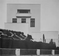 i do not draw plans facades or sections adolf loos and the