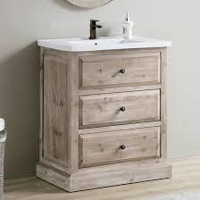 20 Inch Vanity Sink Combo Rustic Bathroom Vanities You U0027ll Love Wayfair