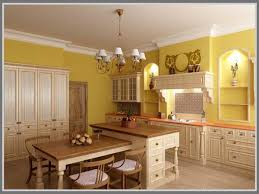 granite kitchen countertop ideas yellow granite kitchen countertop ideas and granite