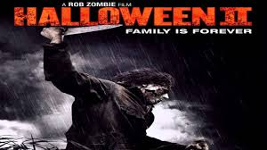 halloween 2 2009 rob zombie trailer youtube