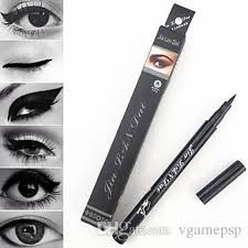 eyeliner tattoo five dock 162 best cosmetics images on pinterest beauty makeup brushes and