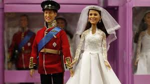 mariage kate et william kate et william le mariage princier sur melty